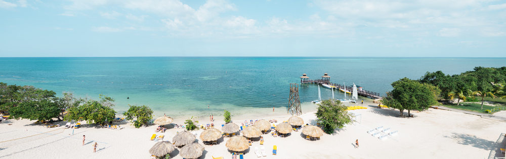 JadeandRyan-Montego-Bay-Jamaica-Wedding-Iberostar-Resort-Beach-8.jpg