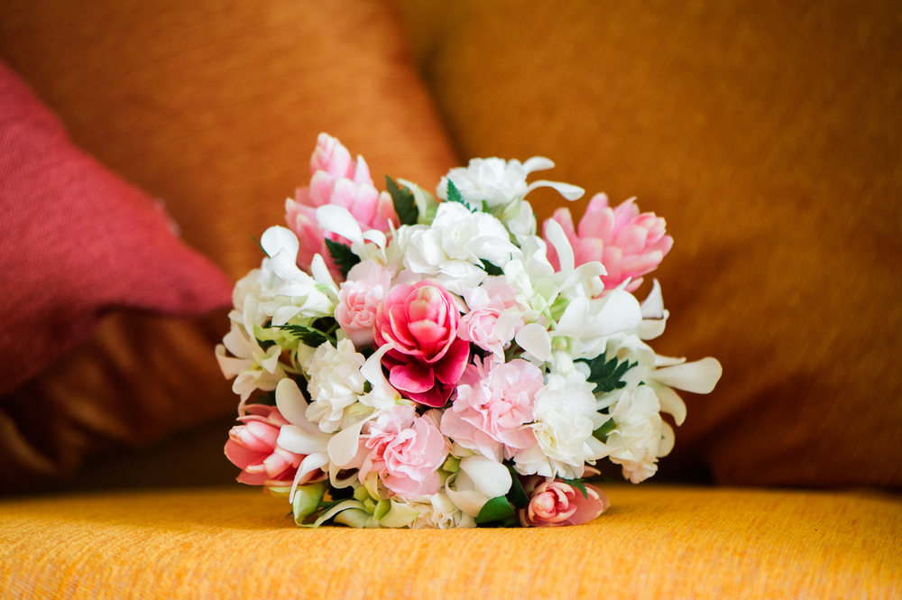 JadeandRyan-Montego-Bay-Jamaica-Wedding-Iberostar-Resort-Beach-10.jpg