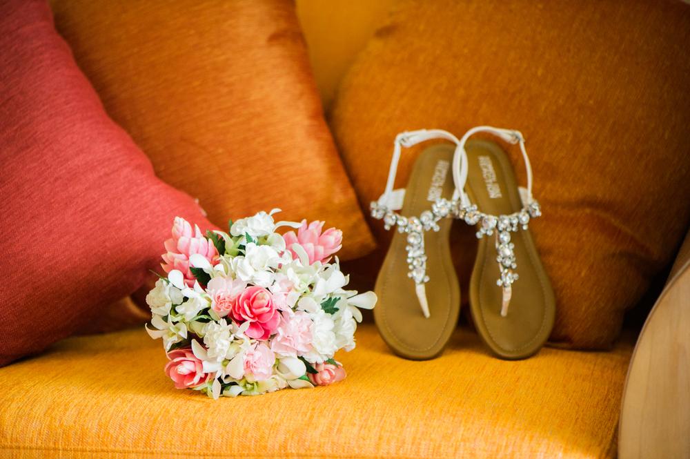 JadeandRyan-Montego-Bay-Jamaica-Wedding-Iberostar-Resort-Beach-11.jpg