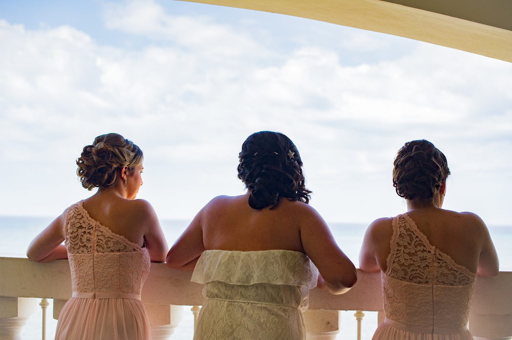 JadeandRyan-Montego-Bay-Jamaica-Wedding-Iberostar-Resort-Beach-17.jpg