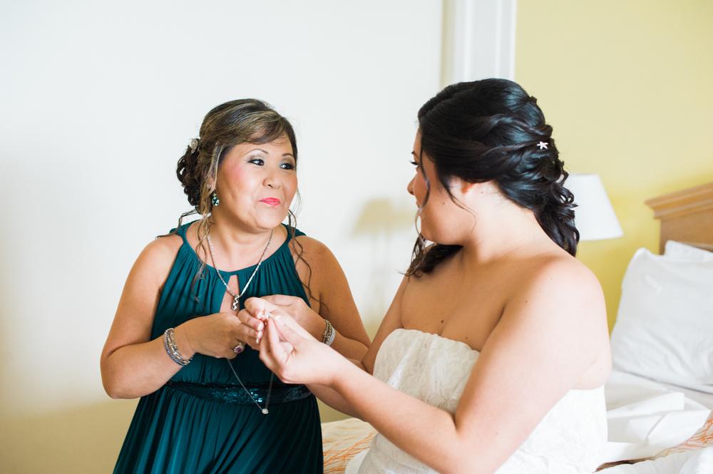 JadeandRyan-Montego-Bay-Jamaica-Wedding-Iberostar-Resort-Beach-19.jpg