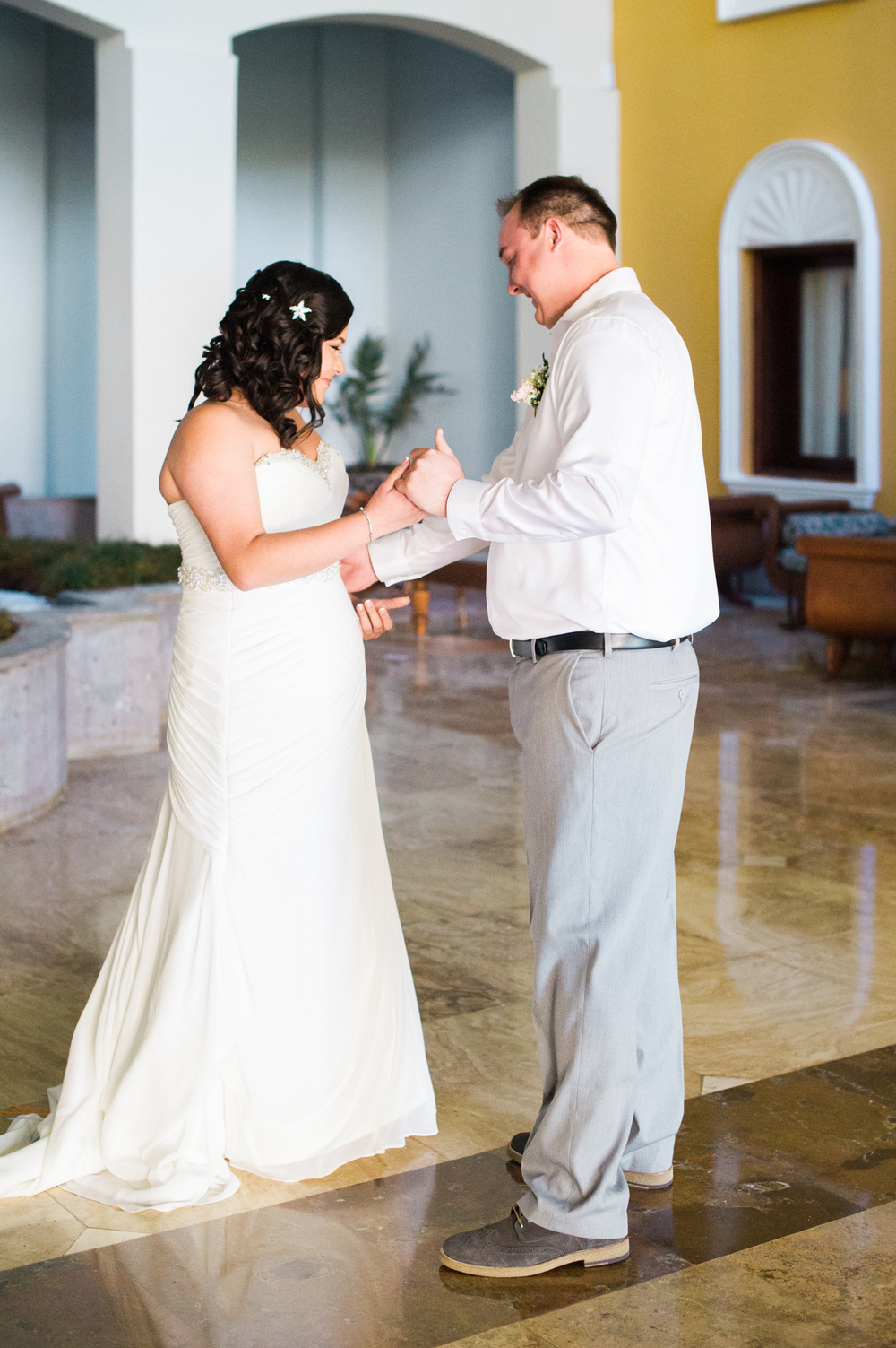 JadeandRyan-Montego-Bay-Jamaica-Wedding-Iberostar-Resort-Beach-30.jpg