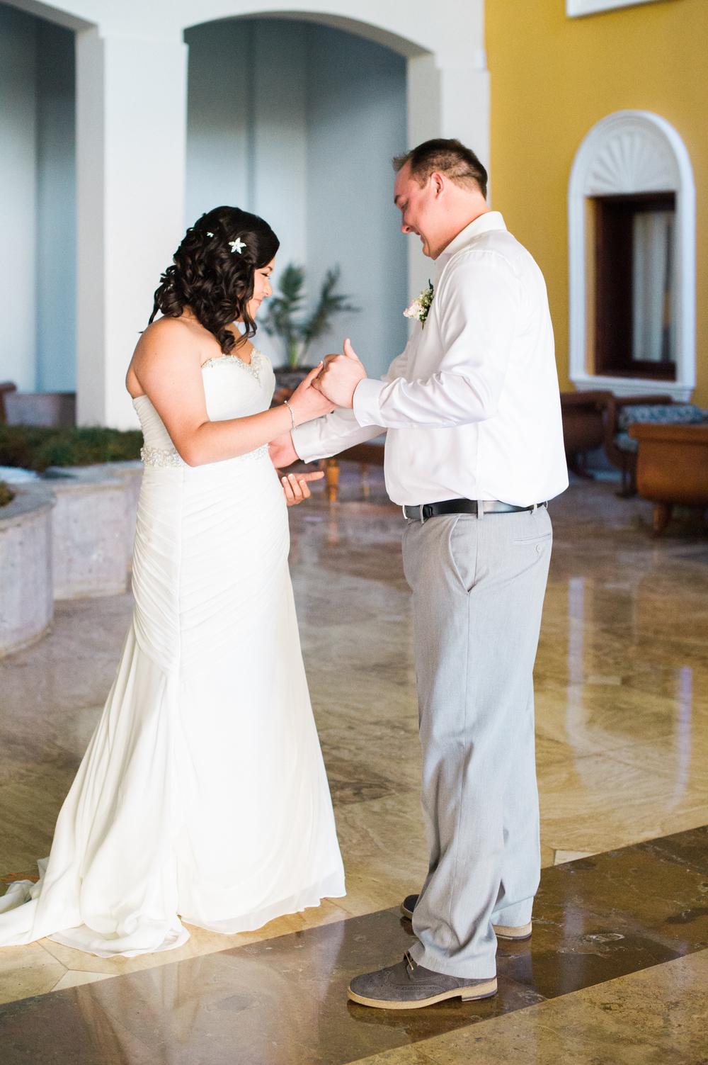 JadeandRyan-Montego-Bay-Jamaica-Wedding-Iberostar-Resort-Beach-30.jpg