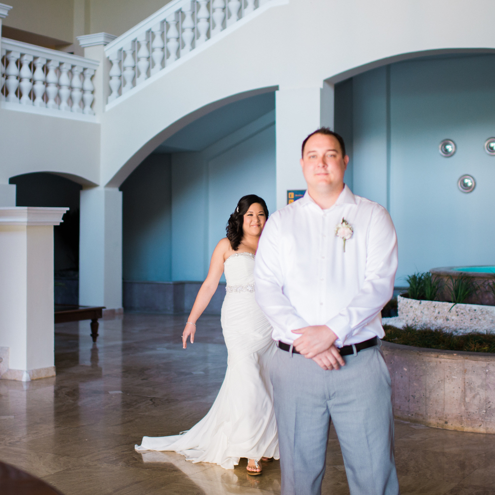 JadeandRyan-Montego-Bay-Jamaica-Wedding-Iberostar-Resort-Beach-32.jpg