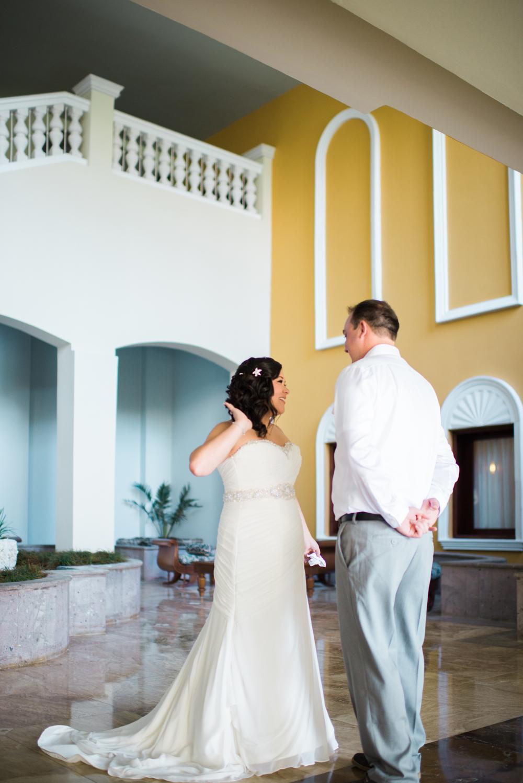 JadeandRyan-Montego-Bay-Jamaica-Wedding-Iberostar-Resort-Beach-36.jpg