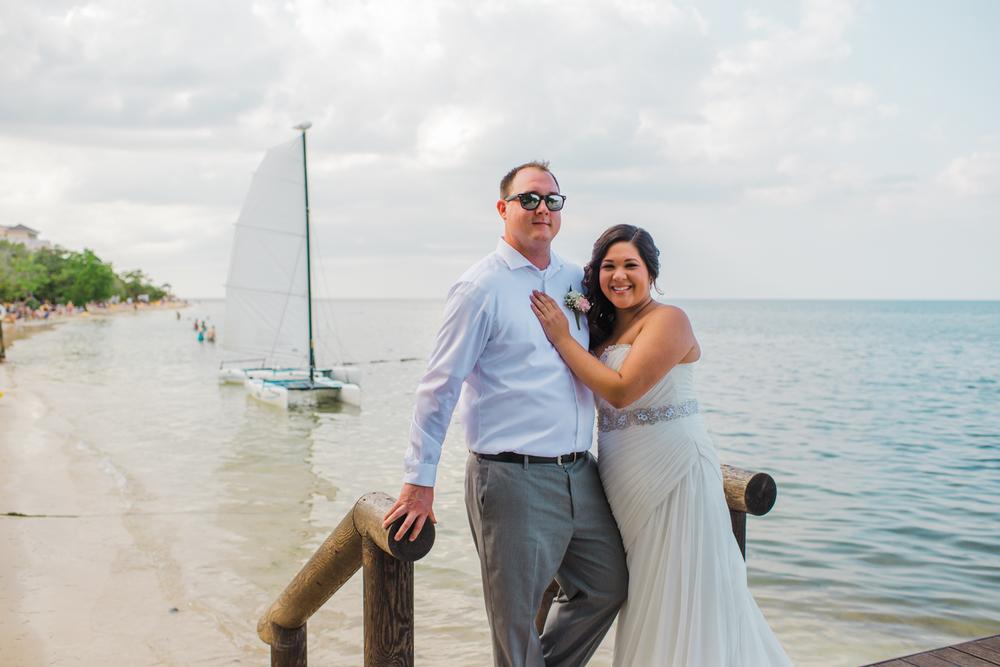 JadeandRyan-Montego-Bay-Jamaica-Wedding-Iberostar-Resort-Beach-41.jpg