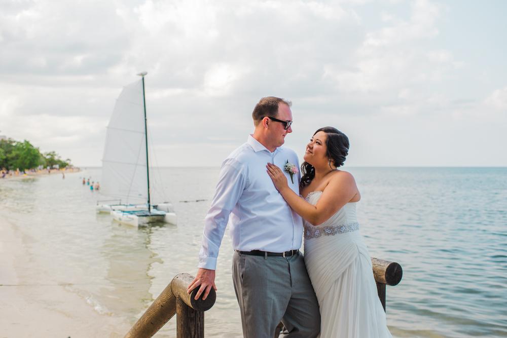 JadeandRyan-Montego-Bay-Jamaica-Wedding-Iberostar-Resort-Beach-42.jpg