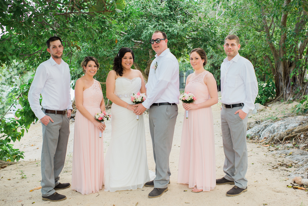 JadeandRyan-Montego-Bay-Jamaica-Wedding-Iberostar-Resort-Beach-43.jpg