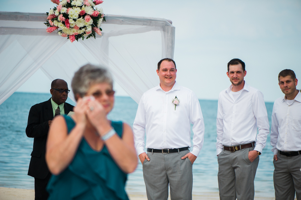 JadeandRyan-Montego-Bay-Jamaica-Wedding-Iberostar-Resort-Beach-52.jpg