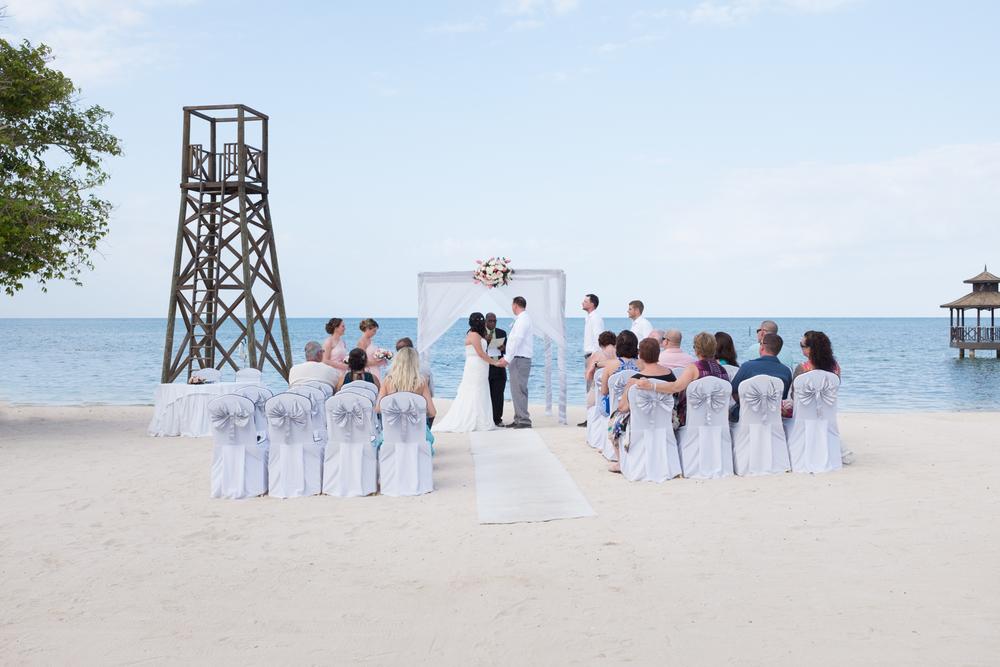 JadeandRyan-Montego-Bay-Jamaica-Wedding-Iberostar-Resort-Beach-53.jpg