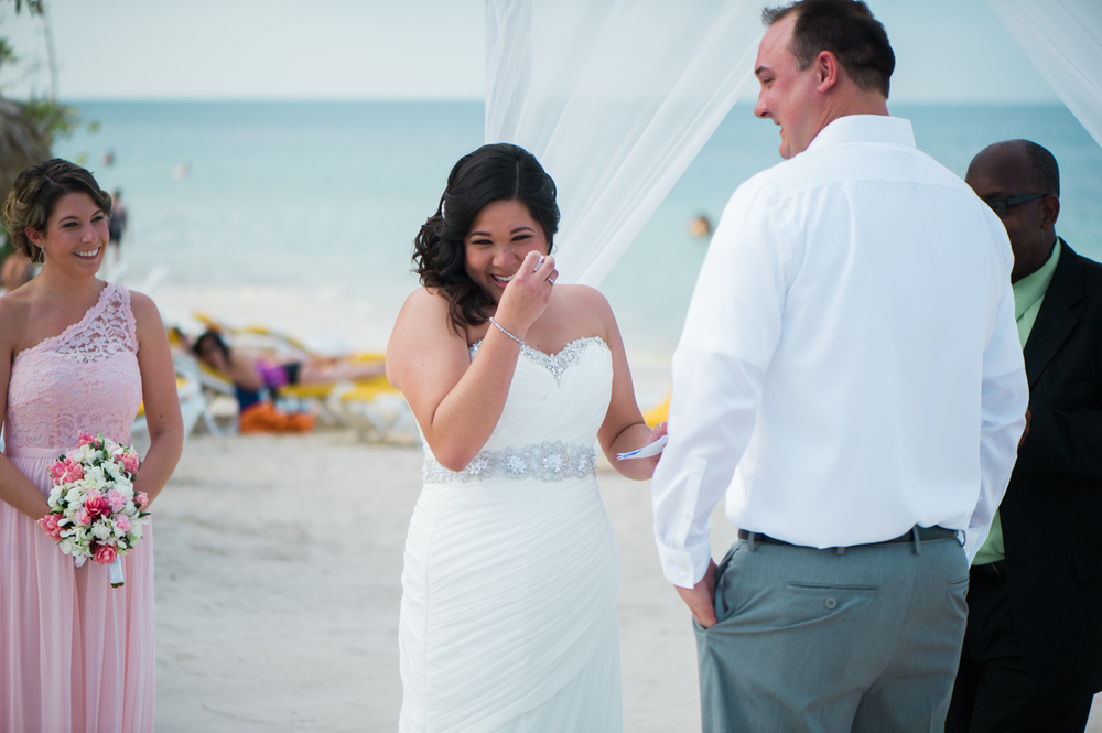JadeandRyan-Montego-Bay-Jamaica-Wedding-Iberostar-Resort-Beach-55.jpg