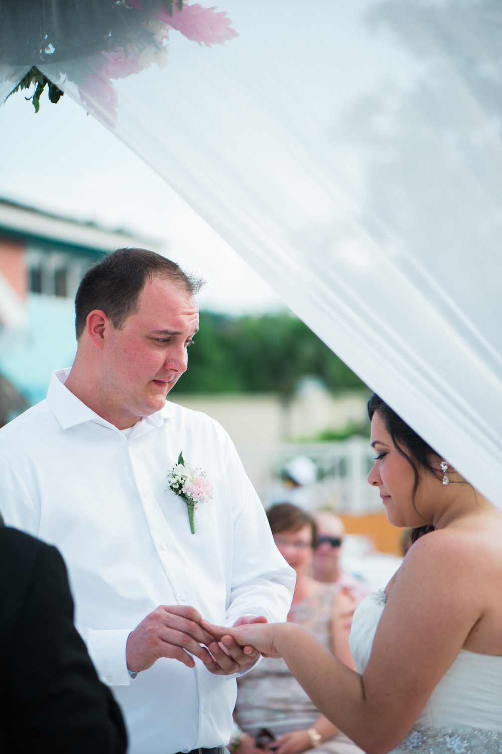 JadeandRyan-Montego-Bay-Jamaica-Wedding-Iberostar-Resort-Beach-56.jpg