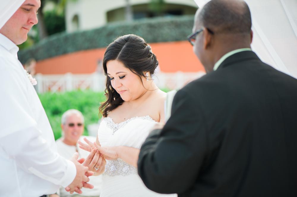 JadeandRyan-Montego-Bay-Jamaica-Wedding-Iberostar-Resort-Beach-58.jpg