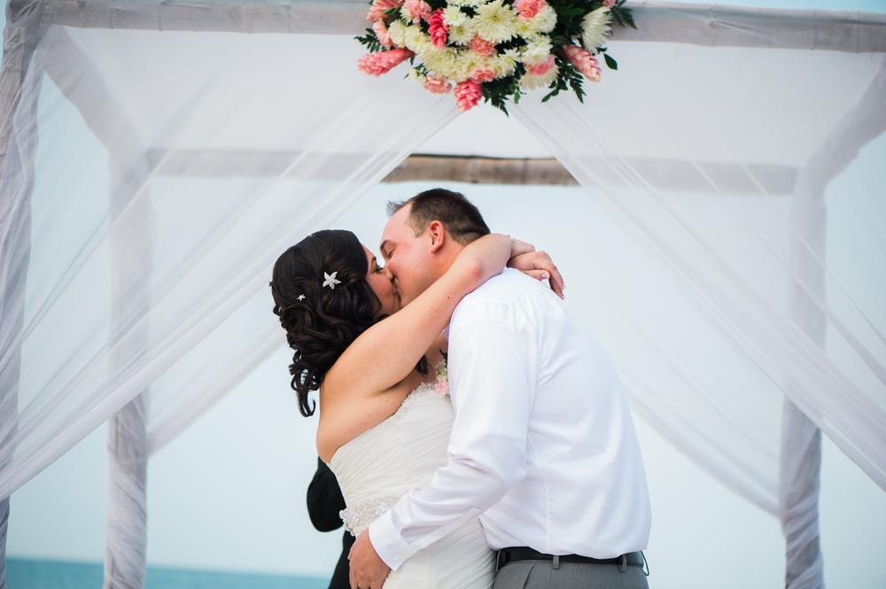JadeandRyan-Montego-Bay-Jamaica-Wedding-Iberostar-Resort-Beach-59.jpg