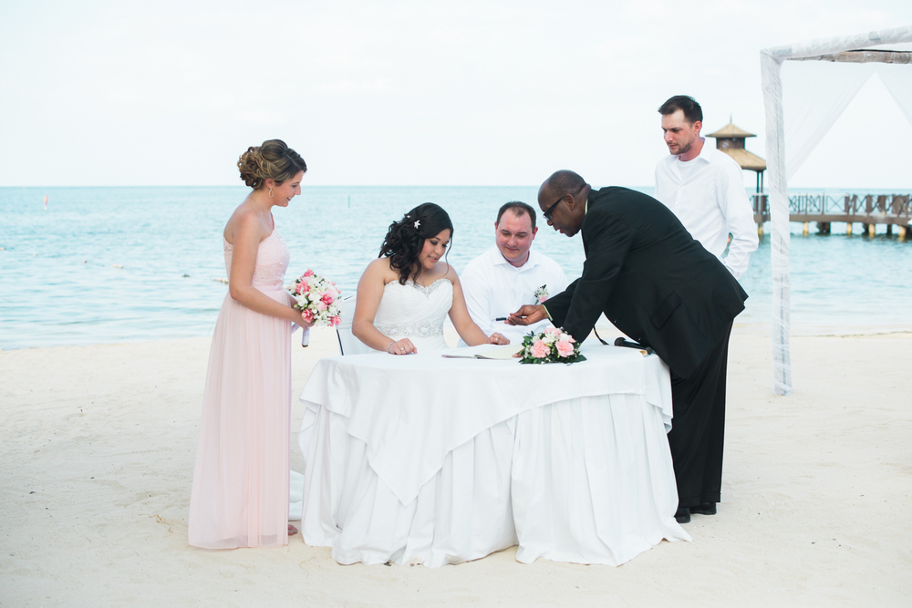 JadeandRyan-Montego-Bay-Jamaica-Wedding-Iberostar-Resort-Beach-60.jpg
