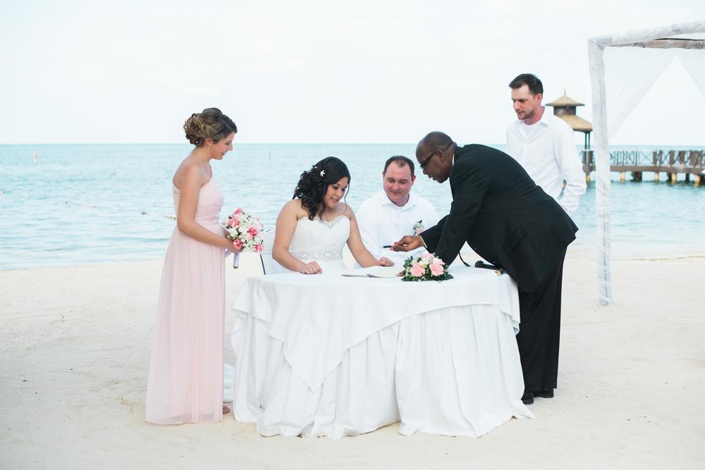 JadeandRyan-Montego-Bay-Jamaica-Wedding-Iberostar-Resort-Beach-60.jpg