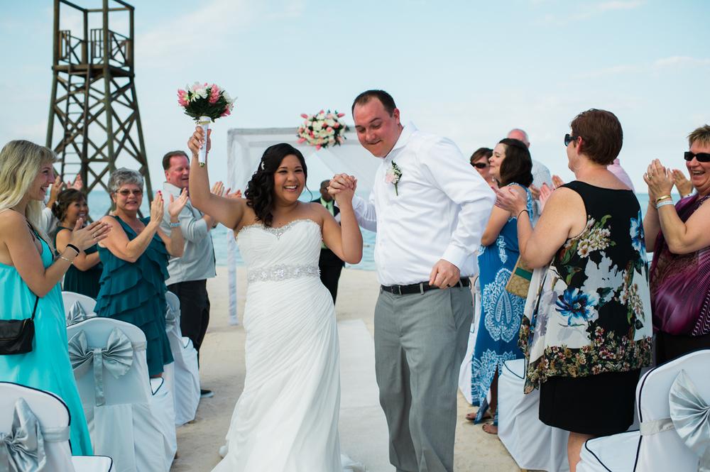 JadeandRyan-Montego-Bay-Jamaica-Wedding-Iberostar-Resort-Beach-61.jpg