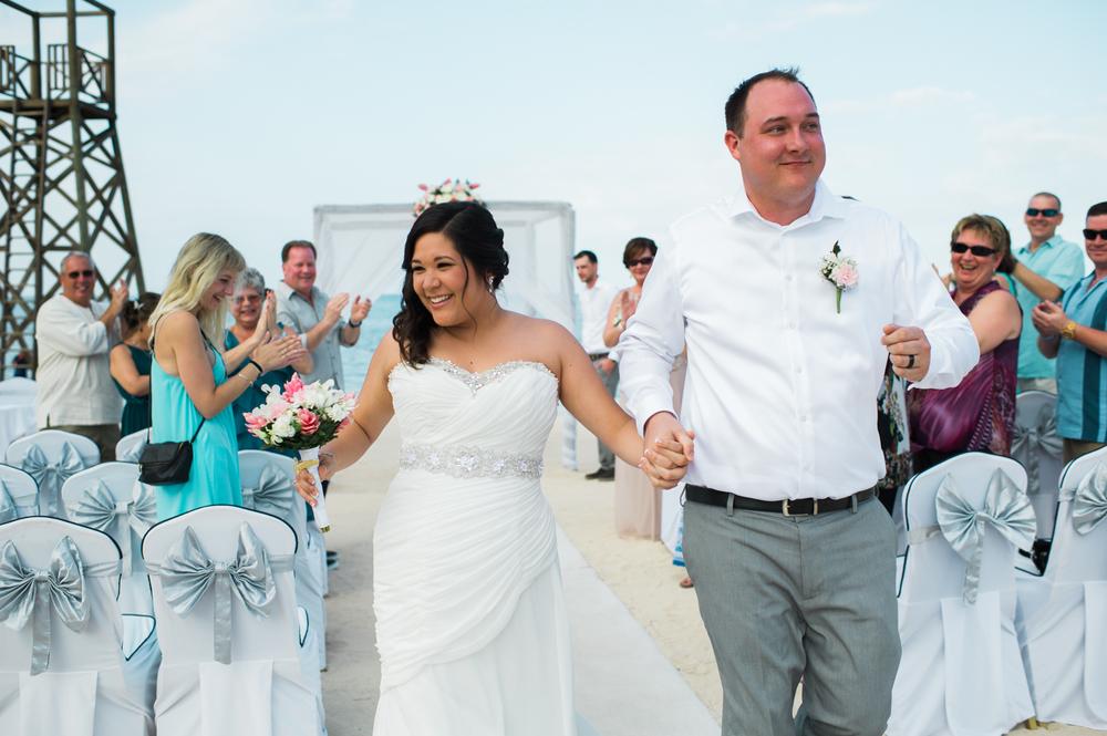 JadeandRyan-Montego-Bay-Jamaica-Wedding-Iberostar-Resort-Beach-62.jpg
