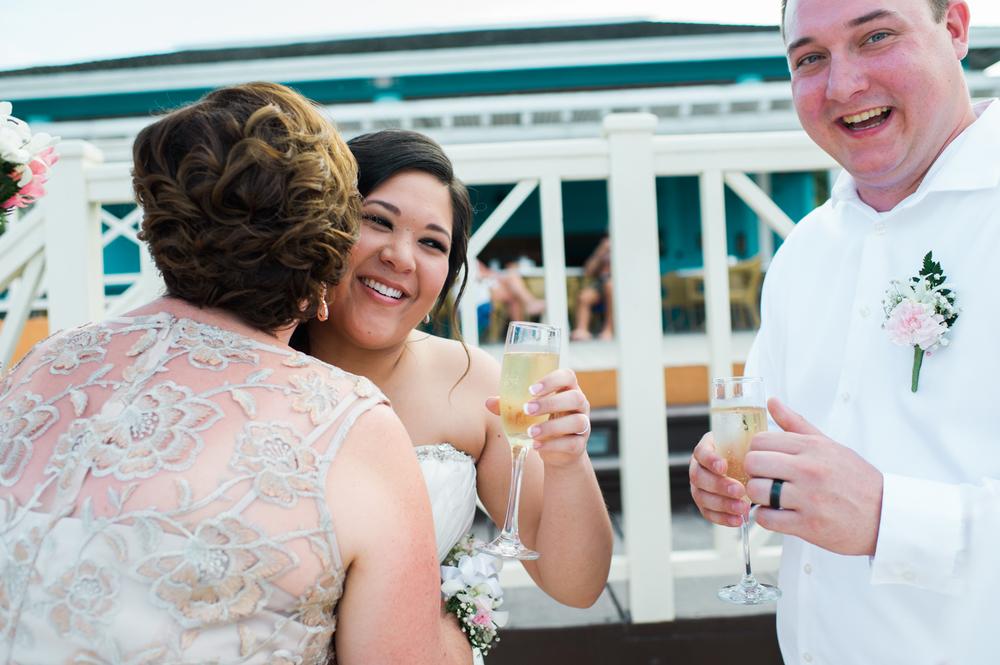 JadeandRyan-Montego-Bay-Jamaica-Wedding-Iberostar-Resort-Beach-63.jpg
