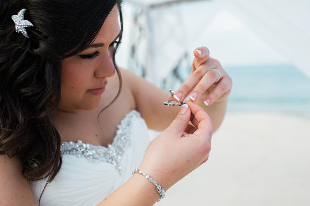 JadeandRyan-Montego-Bay-Jamaica-Wedding-Iberostar-Resort-Beach-68.jpg