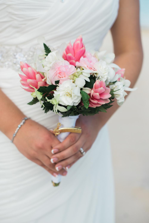 JadeandRyan-Montego-Bay-Jamaica-Wedding-Iberostar-Resort-Beach-70.jpg