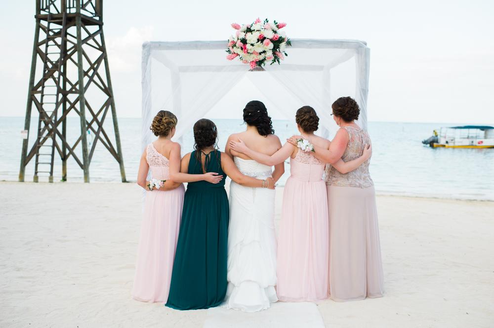 JadeandRyan-Montego-Bay-Jamaica-Wedding-Iberostar-Resort-Beach-71.jpg