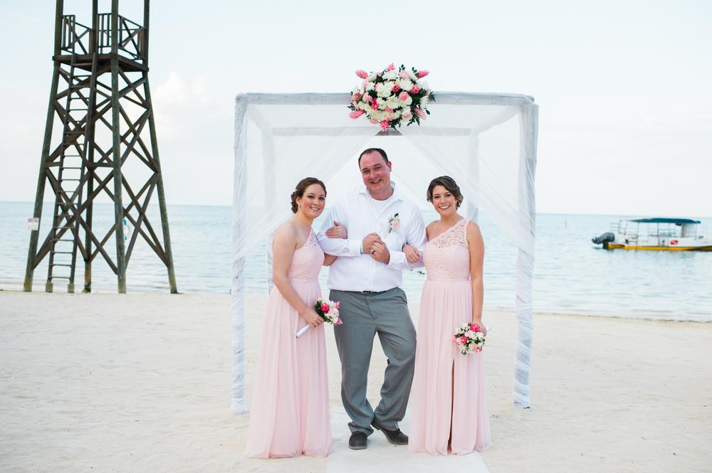 JadeandRyan-Montego-Bay-Jamaica-Wedding-Iberostar-Resort-Beach-72.jpg