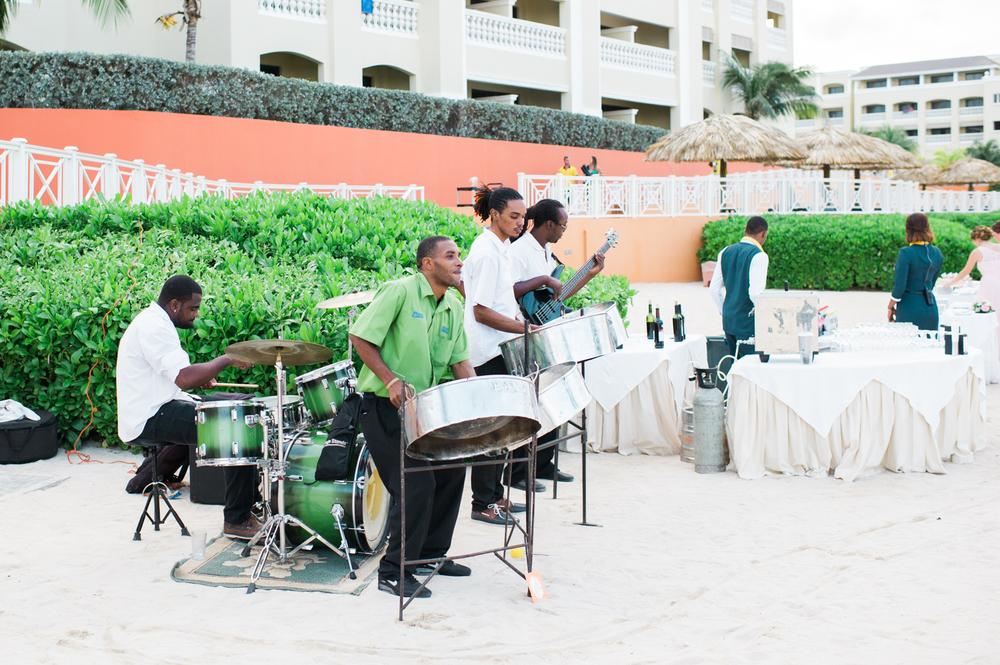 JadeandRyan-Montego-Bay-Jamaica-Wedding-Iberostar-Resort-Beach-73.jpg