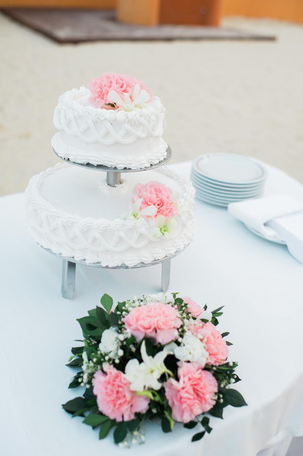 JadeandRyan-Montego-Bay-Jamaica-Wedding-Iberostar-Resort-Beach-77.jpg