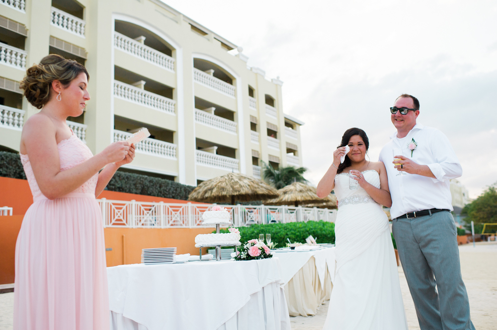JadeandRyan-Montego-Bay-Jamaica-Wedding-Iberostar-Resort-Beach-80.jpg
