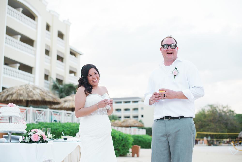 JadeandRyan-Montego-Bay-Jamaica-Wedding-Iberostar-Resort-Beach-81.jpg
