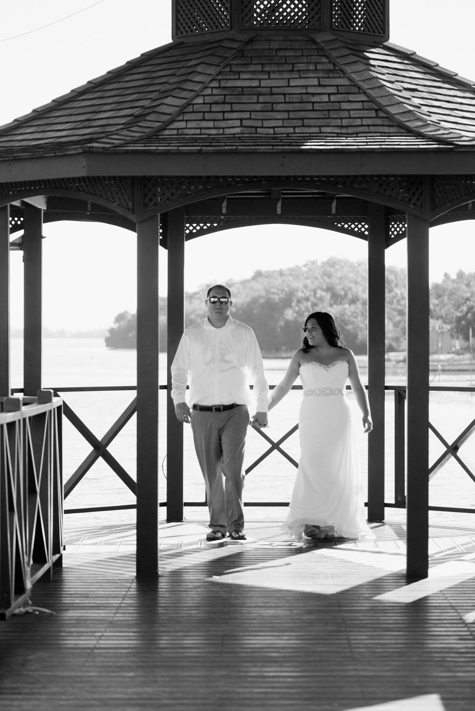 JadeandRyan-Montego-Bay-Jamaica-Wedding-Iberostar-Resort-Beach-84.jpg