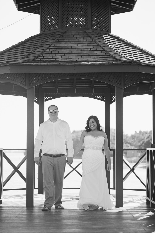 JadeandRyan-Montego-Bay-Jamaica-Wedding-Iberostar-Resort-Beach-85.jpg