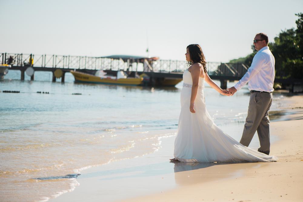 JadeandRyan-Montego-Bay-Jamaica-Wedding-Iberostar-Resort-Beach-87.jpg