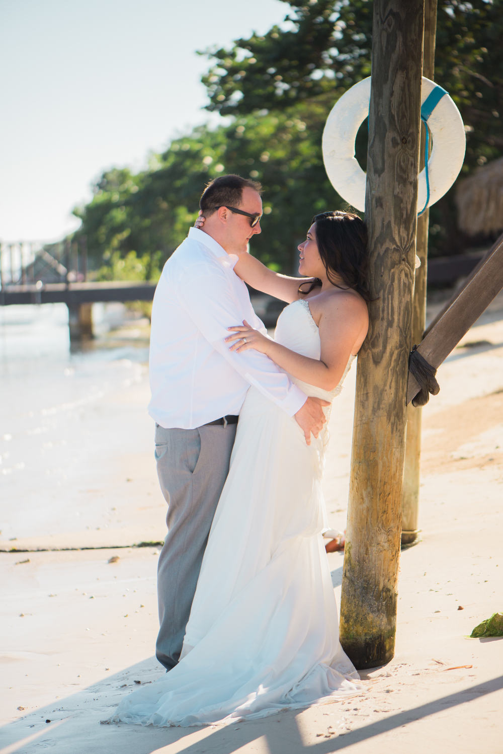 JadeandRyan-Montego-Bay-Jamaica-Wedding-Iberostar-Resort-Beach-88.jpg