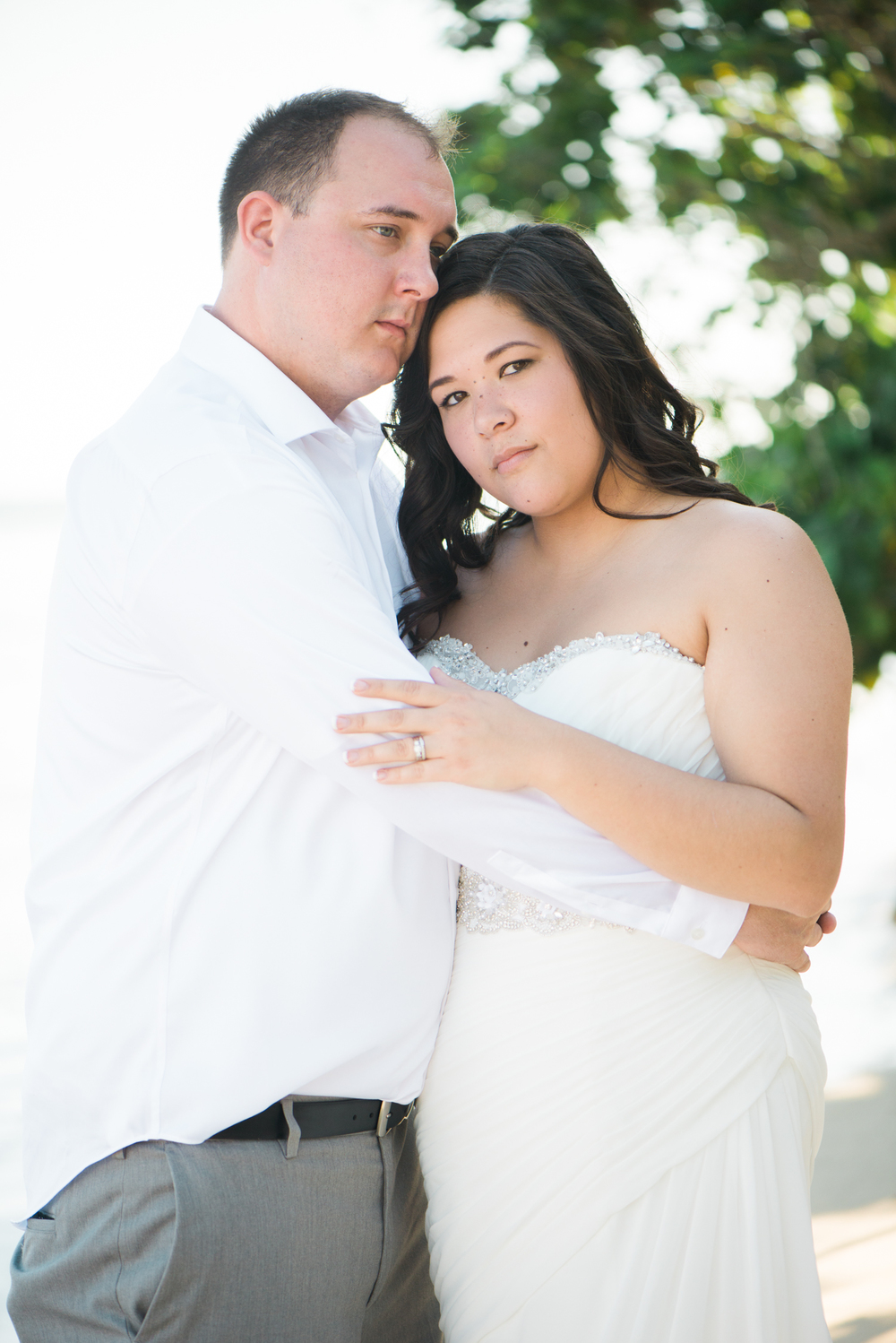 JadeandRyan-Montego-Bay-Jamaica-Wedding-Iberostar-Resort-Beach-90.jpg