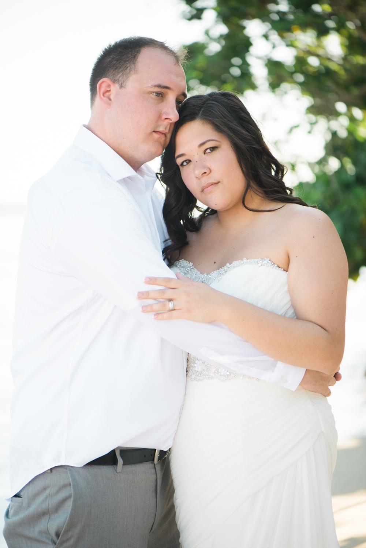 JadeandRyan-Montego-Bay-Jamaica-Wedding-Iberostar-Resort-Beach-90.jpg