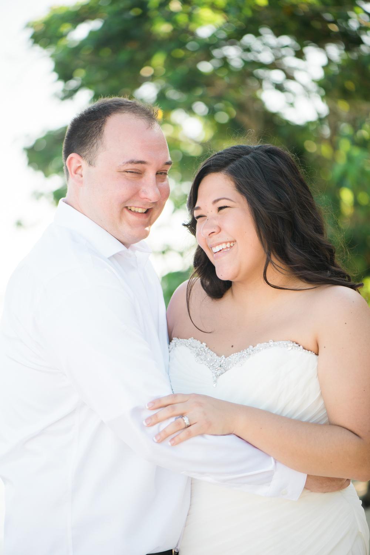 JadeandRyan-Montego-Bay-Jamaica-Wedding-Iberostar-Resort-Beach-92.jpg