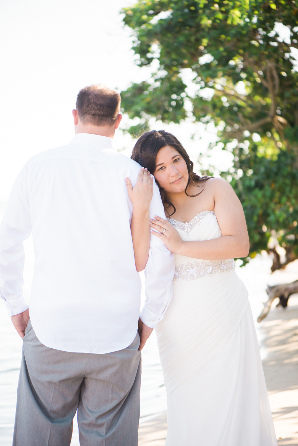 JadeandRyan-Montego-Bay-Jamaica-Wedding-Iberostar-Resort-Beach-93.jpg