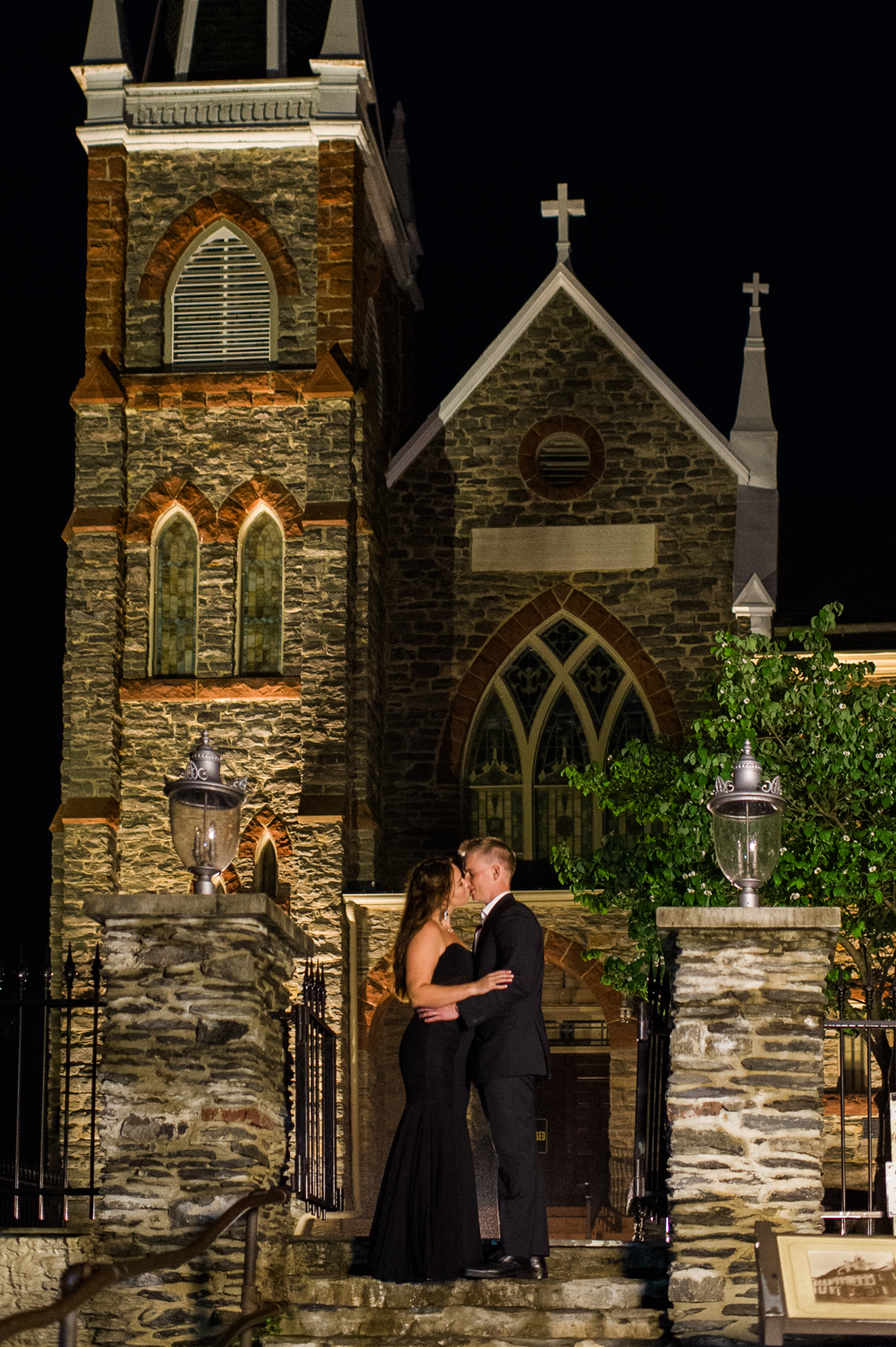 callie-and-chris-harpers-ferry-church-ruins-engagement-24.jpg