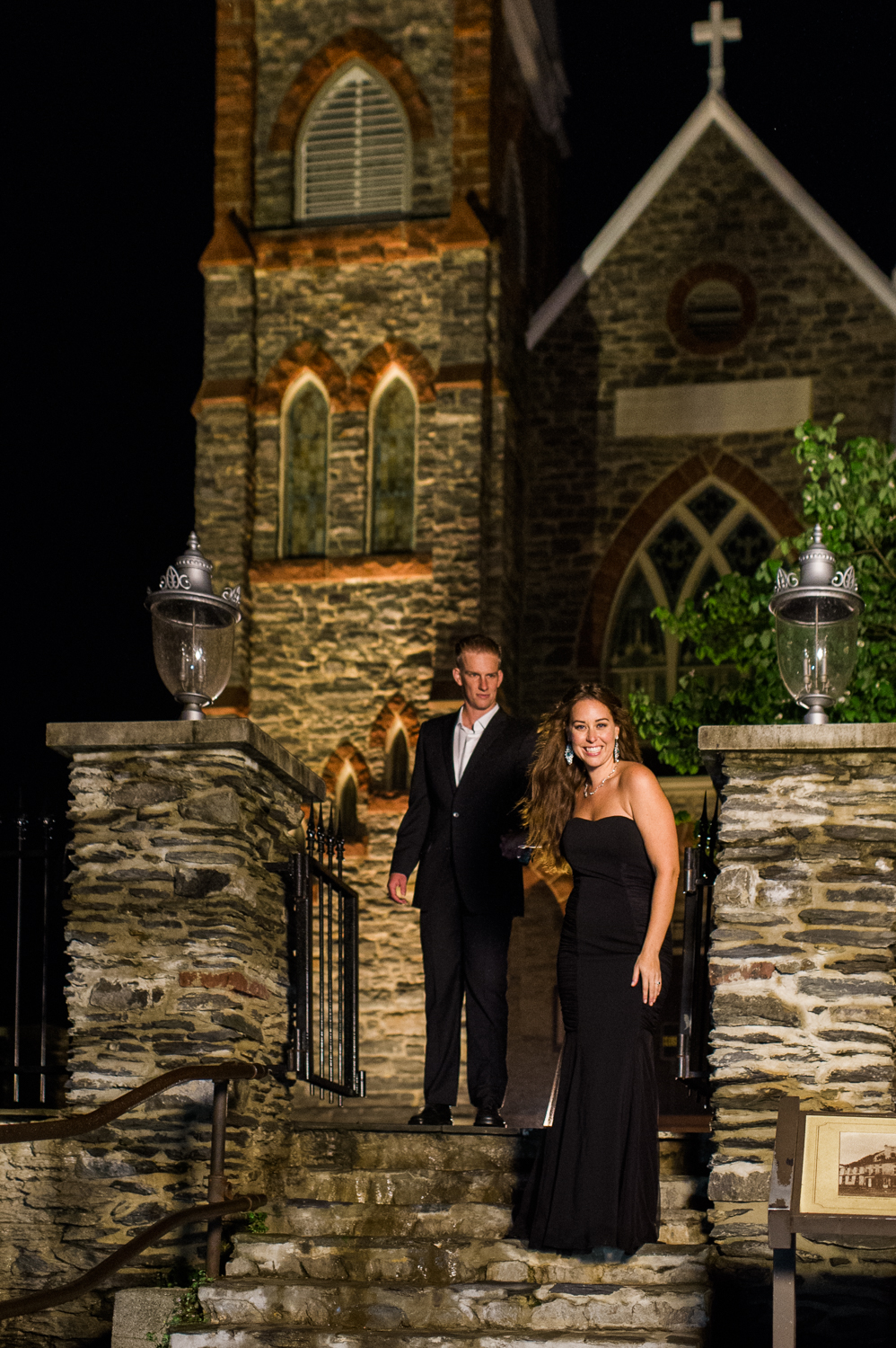 callie-and-chris-harpers-ferry-church-ruins-engagement-25.jpg