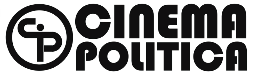 Carleton Cinema Politica aims to educate, enlighten and inspire individuals using progressive documentary films that cover a wide variety of social, political and environmental themes.  Contact. Website.