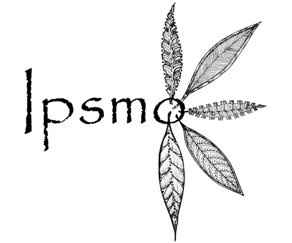 The Indigenous Peoples Solidarity Movement – Ottawa (IPSMO)  is a grassroots organization that directly supports Indigenous Peoples in diverse struggles for justice on unceded and unsurrendered Algonquin Territory.    Contact .//  Website .  Facebook .