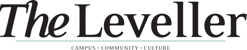 The Leveller is a publication covering news, current events, and culture at Carleton University, in the city of Ottawa and, to a lesser extent, the wider world. It provides readers with a lively portrait of the university and their community and of the events that give it meaning. Our aim is to provide news and analysis in support of people everywhere who are fighting against all forms of oppression – among them, racism, sexism, homophobia, and capitalism. We are a democratic organization, and we side with people over profit. Contact. Website.