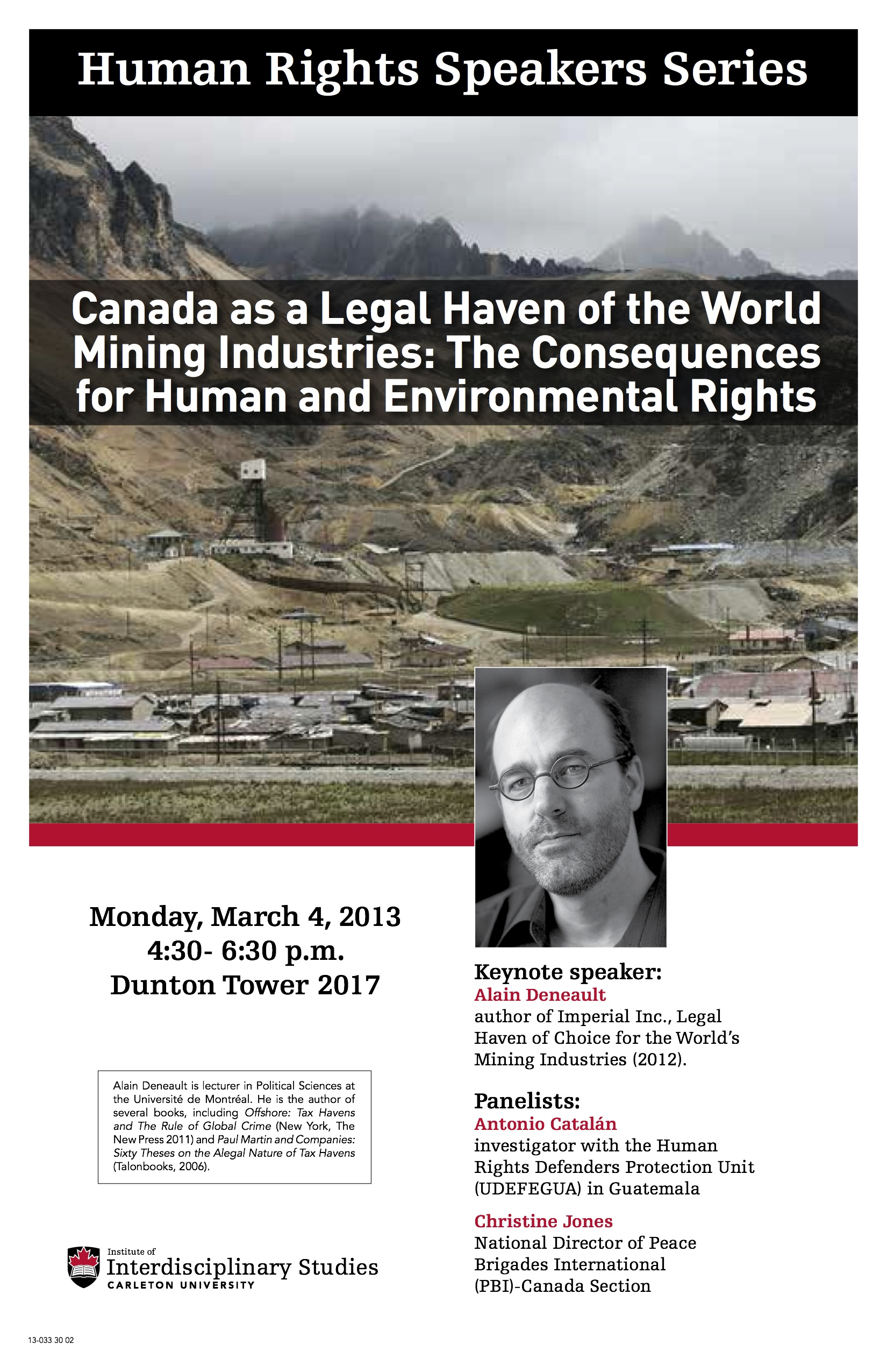 13-033 Human Rights Speaker Series-pdf
