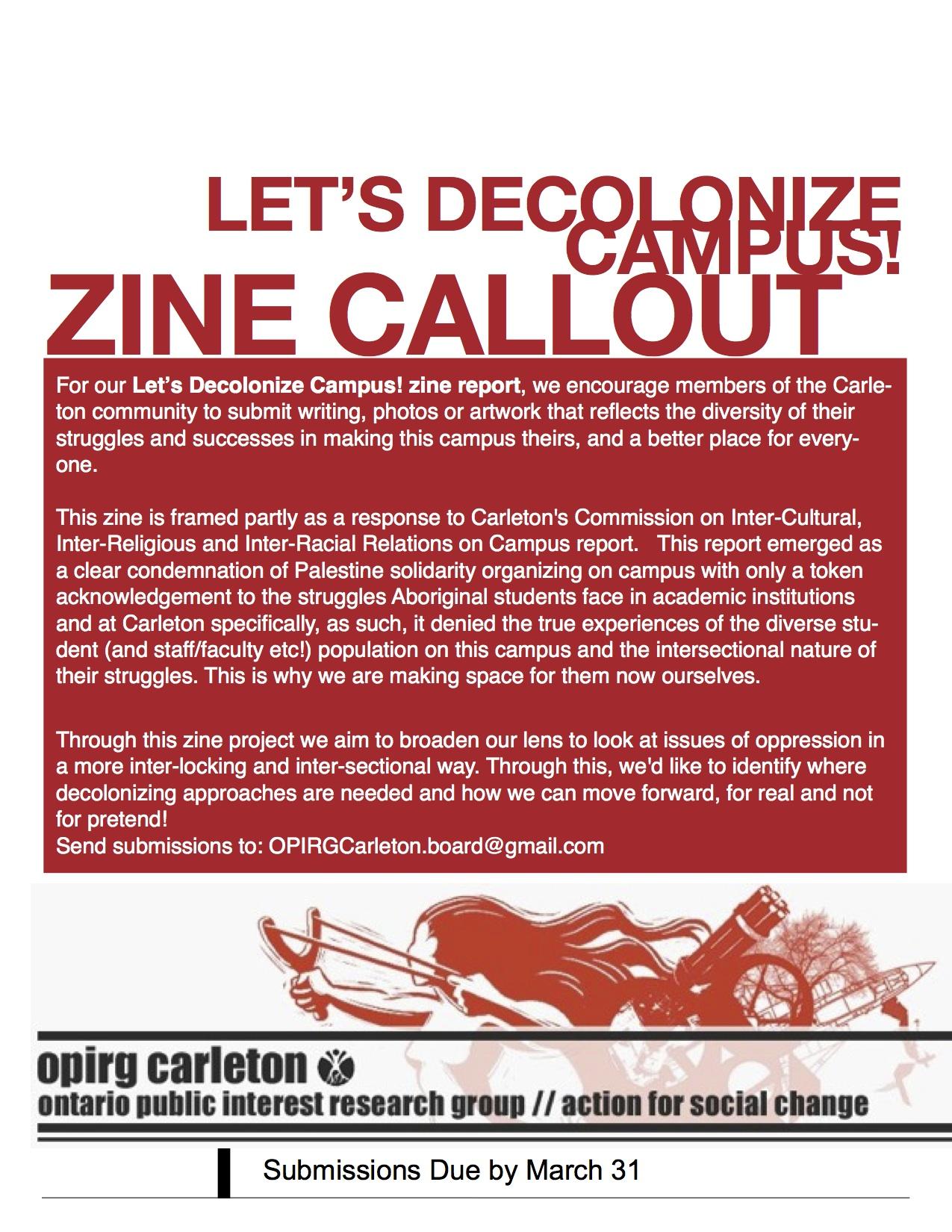 lets-decolonize-campus-zine-callout