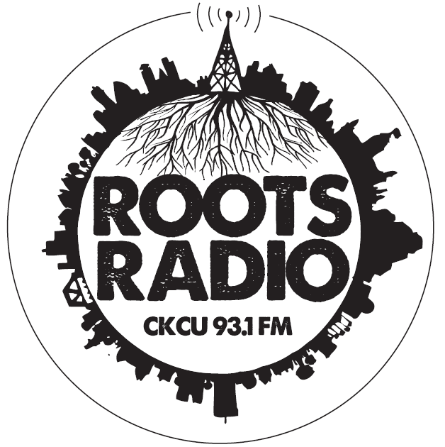 Roots Radio  on CKCU 93.1 FM covers social justice issues on campus and in the larger community  themed broadly along the activism that OPIRG's working groups are engaged in. The show airs every 2nd Tuesday during the noon hour slot. The overall goal is to engage with Carleton students and the broader community to not only inform of social justice initiatives, but to create dialogue and get people actively engaged in movements for social, environmental, and economic justice.   Contact .  Facebook .