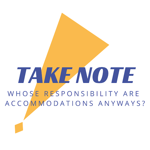 TAKE NOTE logo.png