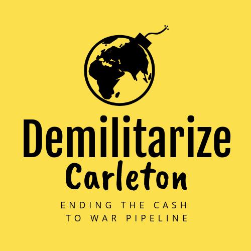 Logo - Demilitarize Carleton.png
