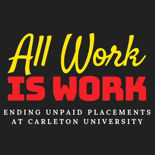 All Work Is Work logo.png